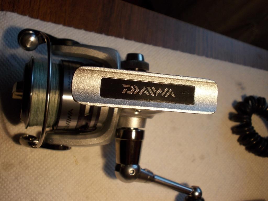 DSCN3647